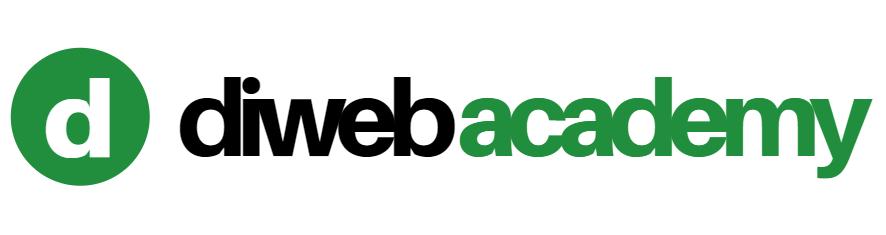 Diweb Academy